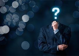 职业标丨脑力工作能力测评-求职宝