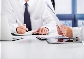 职业标丨上司关系-求职宝