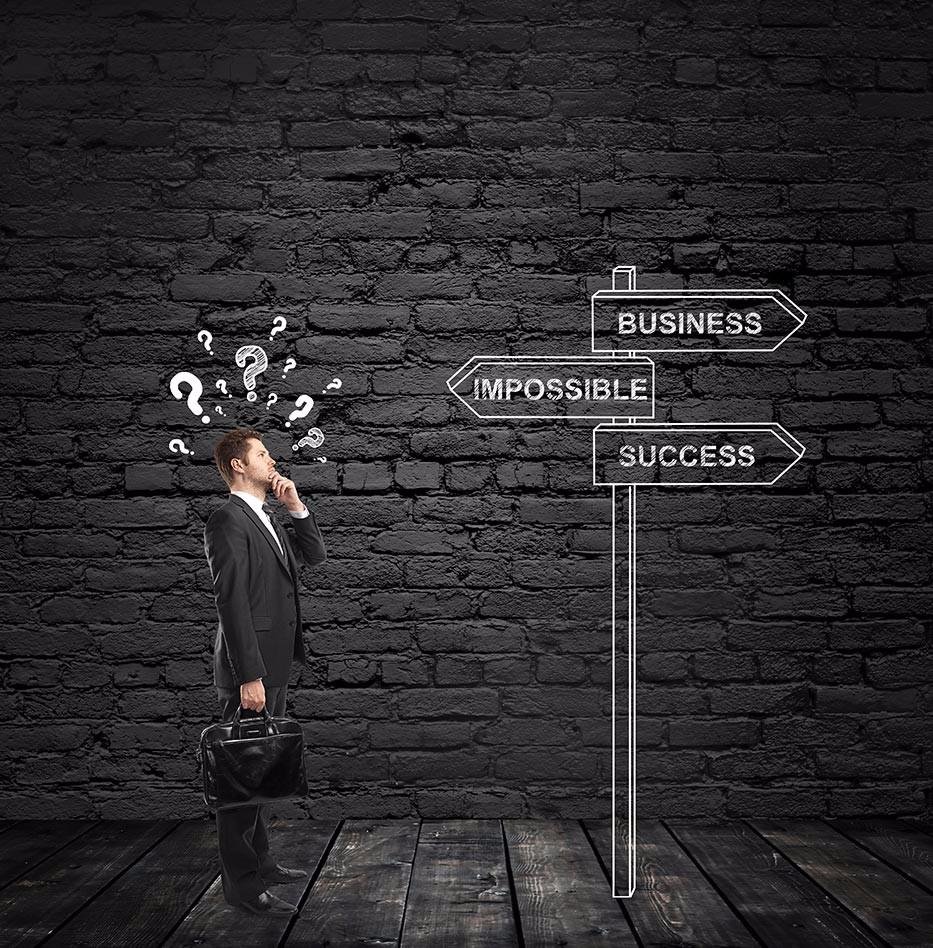 职业标丨职业特质(求职版)-求职宝