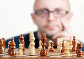 职业标丨主管类型-求职宝