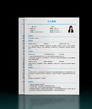 QNH039&nbsp常规通用模板