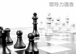 职业标丨领导能力-求职宝