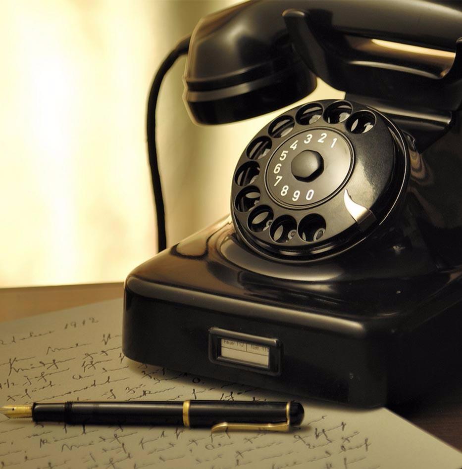 职业标丨沟通风格-求职宝