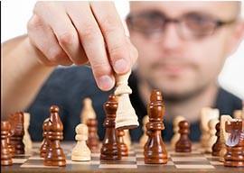 职业标丨领导风格-求职宝